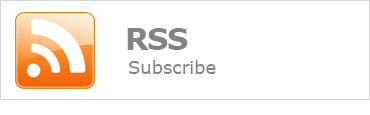 RSS - Subscribe