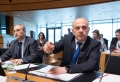 Efficient investments in sectors with high added value, simpler rules: Bulgarian Presidency helps Member States outline their vision about the future cohesion policy