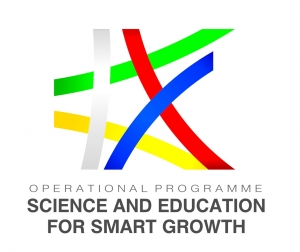 "Operating Program ""Science and Education for Intelligent Growth"" Monitoring Committee approved nine new operations"