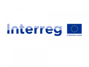 CONNECTING GREECE AND BULGARIA'S BORDER REGIONS: ADOPTION OF A NEW INTERREG PROGRAMME WORTH €129 MILLION