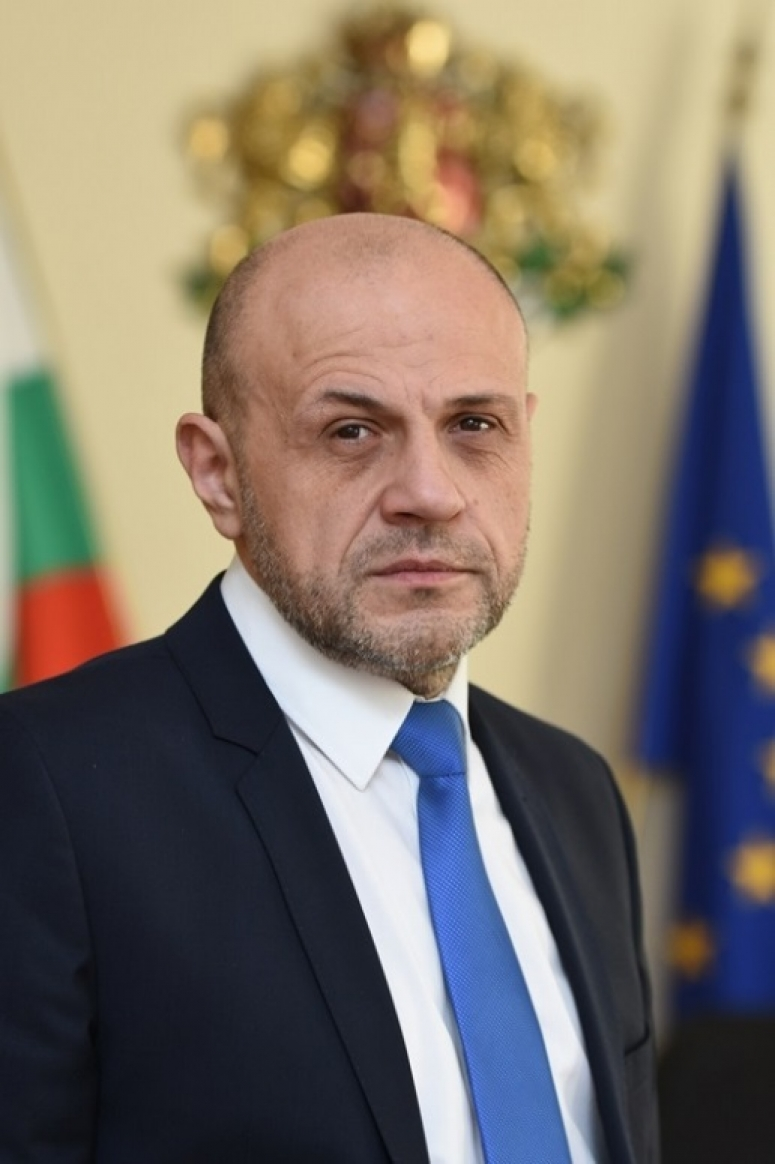 Bulgaria prepares to advance the Cohesion Policy debate