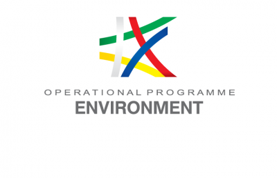 "OP ""Environment"" announced the procedure ""Measures addressing the transport as a source of air pollution"""